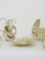memory-vessel-Southampton-group-3-