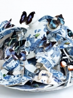 14_blue and white b
