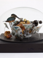 16_still-life-with-kingfisher-