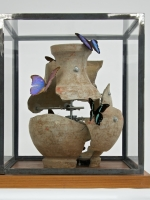 1_2014_Deconstructed-Han-jar