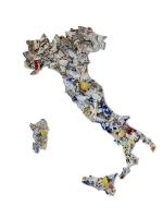 1_Homeland-Italy-