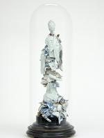 3_2014_Fragmented-Guan-Yin