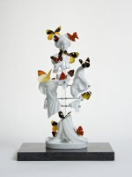 3_2014_madame-butterfly-