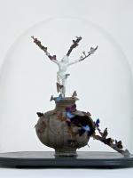 4_2014_Resurrected-cocoon-jar-