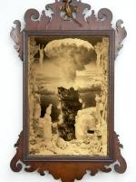 5_2014_War-and-pieces-mirror-medium