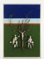 6_2011_family-tree-