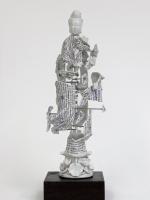 9_The life of Guan Yin