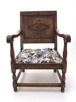 Dutch-chair-a-