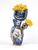 Fragmented-vase-5-c-