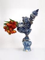 fragmented-vase-6-