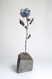 6_Grown-from-Chinese-clay-
