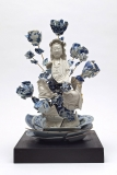 7_Guan-Yin-with-flowers-