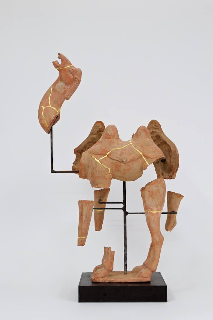 2_Deconstructed camel b