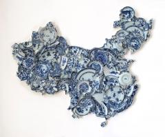 10_map-of-china-of-China-