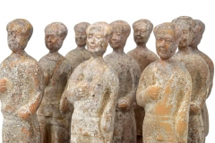 12_Terra cotta red army d