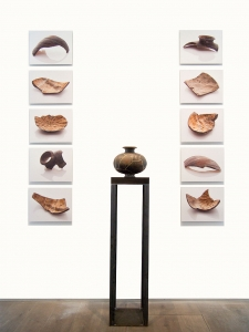 4_Cocoon-jar-and-fragments-a-