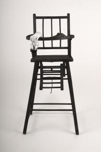 5_2011_high-chair-
