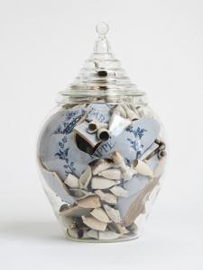 Memory-tobacco-jar-7-