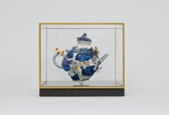Tea-pot-still-life-1