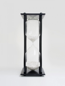 time-piece-