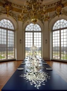 17n_4-Charlottenburg-Palace-2013-