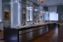 18n_3-Holbourn-Museum-2012-
